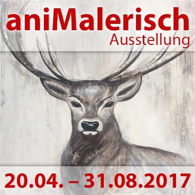 aniMalerisch - Katharina Zymla-Bent
