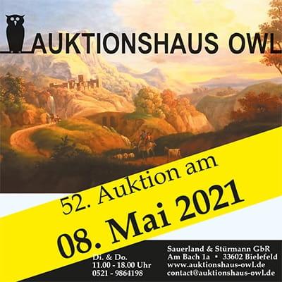 Auktionshaus OWL