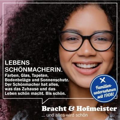 Bracht & Hofmeister