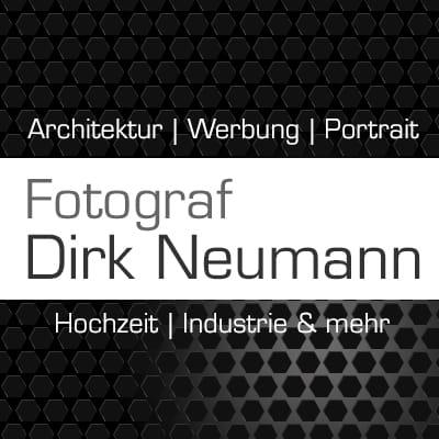 Dirk Neumann - Fotograf und Fotostudio aus Detmold