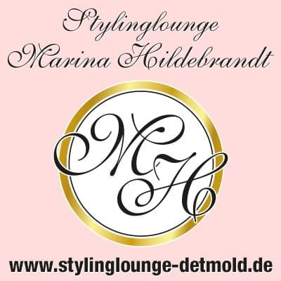 Stylinglounge Detmold - Marina Hildebrandt